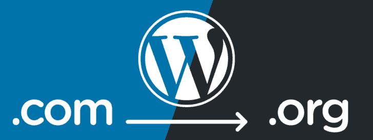 migrar wordpress com wordpress org topo 728x273 1